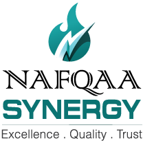 nafqaasynergy-corporate-logo-at-contactus-page